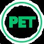 cursos pet