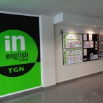 fotos academia inglés In Tgn Tarragona